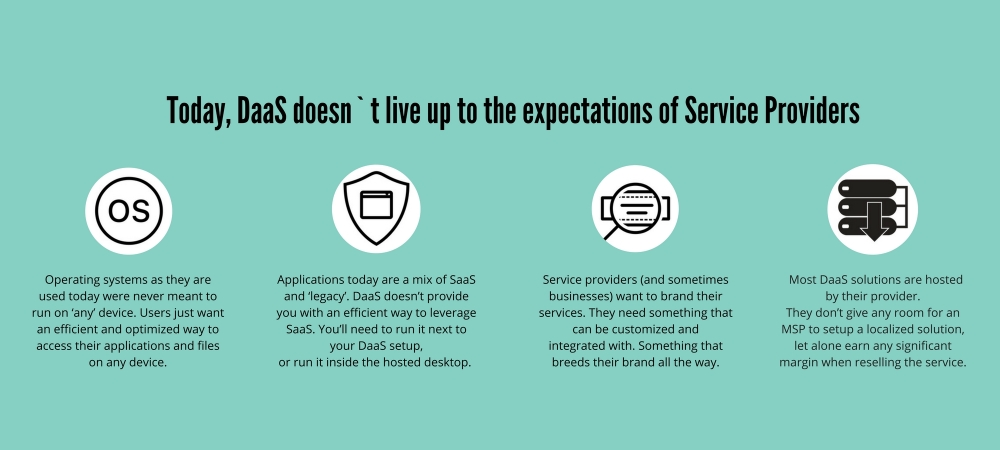 daas_for_service_providers (6)